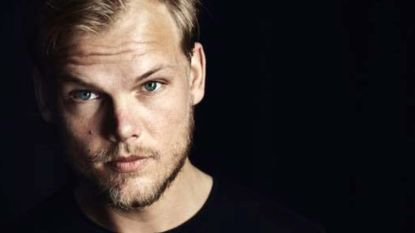 'Wake me Up' van Avicii op nummer 1 in eerste 'I Love The 10's Top 500' van Qmusic