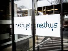 Nethys: le PTB et le cdH réclament à nouveau l'audition de Valérie De Bue, la majorité refuse