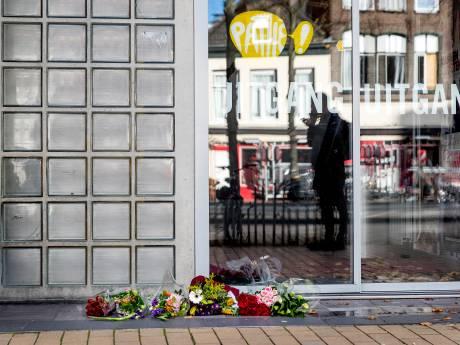 Eerste zitting in zaak bioscoopschutter Groningen op 7 februari