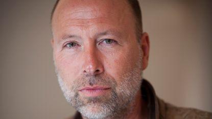 Brugge en Antwerpen openen rouwregisters voor Marc Van Eeghem