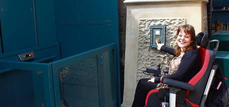 Efteling past gehandicaptenbeleid aan na commotie: 'Het was te omslachtig'