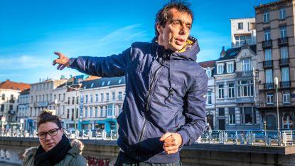 Davidsfonds lonkt naar Molenbeek en nodigt Hans Vandecandelaere uit op Nacht van de Geschiedenis