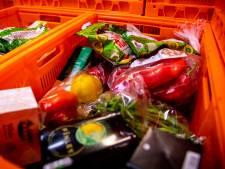 Valkenswaard huiverig voor nieuw voedselbank-echec