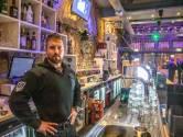 Geheim advies leidde tot sluiting café Bruut in Zwolle