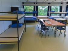 Apeldoorn opent tijdelijk extra locatie voor opvang 400 asielzoekers