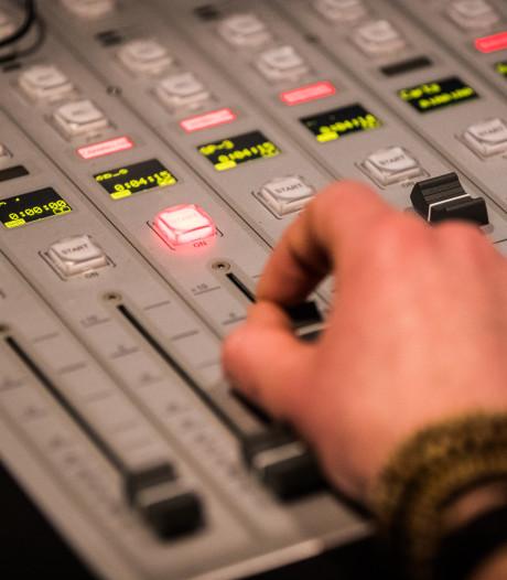 Zaltbommel en Maasdriel willen  OKÉ FM als lokale omroep