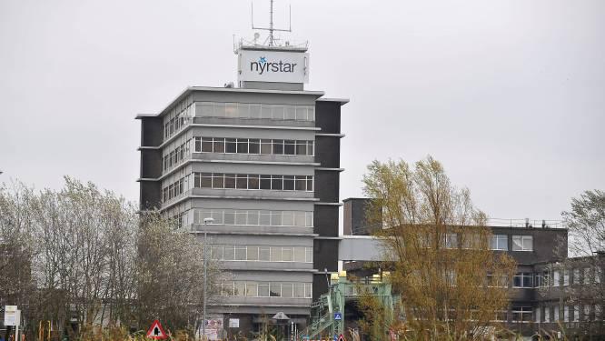 Nyrstar-toplui kregen miljoenenpremie als dank voor aanblijven in tijden van onzekerheid