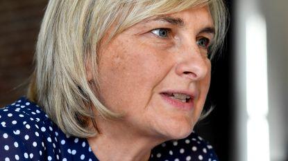 Plan lager onderwijs van minister Crevits (CD&V) kost 1,8 miljard euro