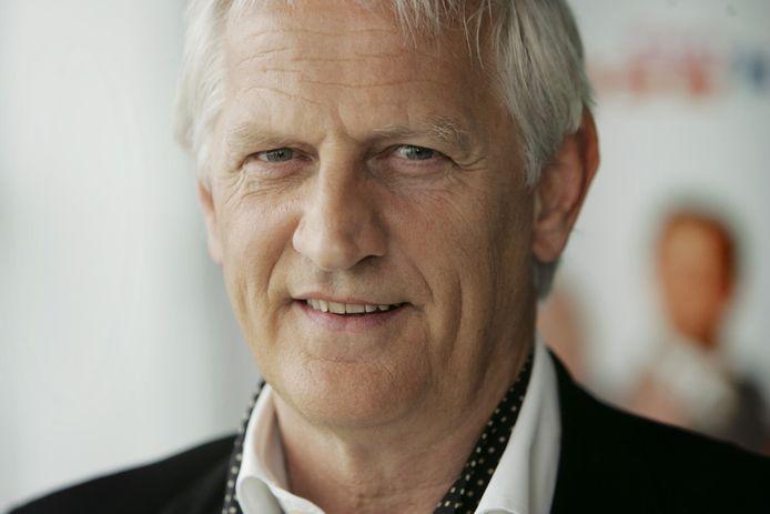 Wilbert Gieske