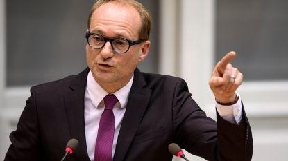 Meer dan  100.000 euro Vlaams geld voor scholenbouw in Aalst en Herdersem