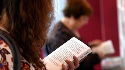Bibliotheek De Letterbeek pakt uit met een leesclub