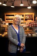 bakker wageningen hoogstraat auteur Marelle Boersma Marelle Boersma 12-02-2019