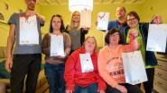 Vzw De Lier organiseert lampionnentocht in kader Warmste Week