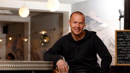 """Pär Zetterberg, 'supervisor' van Anderlecht: """"De kleedkamer, ons voetbal: het is allemaal te stil"""""""
