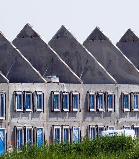 Raalte koopt grond in Luttenberg voor 20 tot 30 nieuwbouwwoningen