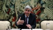 Eurogroep moet coronasteun door noodfonds ESM nader invullen