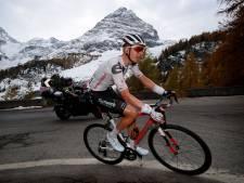 Kelderman beoogd kopman van Bora-hansgrohe in Tour de France