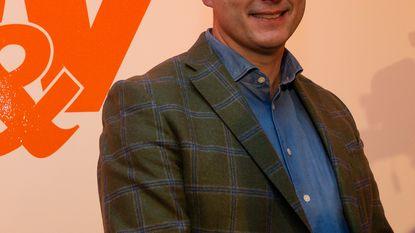 Joachim Coens is nieuwe voorzitter van CD&V