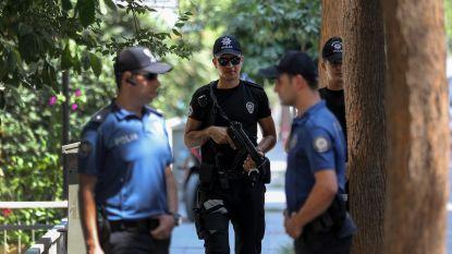 Advocaat van vastgehouden Amerikaanse dominee wil naar het Turkse grondwettelijk hof