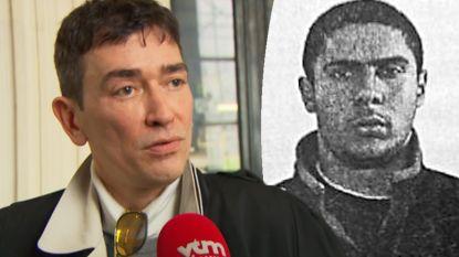 """Advocaat Nemmouche: """"Hij is onschuldig, we hebben harde DNA-bewijzen"""""""