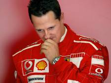"Michael Schumacher transféré à Paris pour un traitement ""top secret"""
