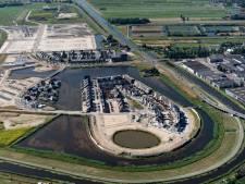 'Nieuwe kansen' voor de komst van station op lijn Gouda-Alphen