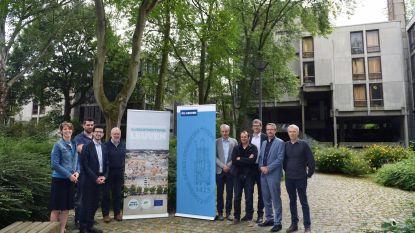 Studentenresidentie sluit jaar voor duurzame renovatie