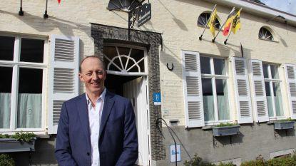 """Uitstel We Ride Flanders is slecht nieuws voor hoteluitbaters: """"Maar we blijven rustig en boeren verder"""""""