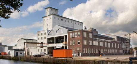 Veghel verliest platform voor amateurkunst - 'De verhuizing  van het Oude Raadhuis naar de Noordkade pakte verkeerd uit'