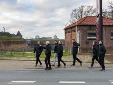 De start van de Vuelta in Den Bosch is 'muy oké' volgens Spaanse organisatoren