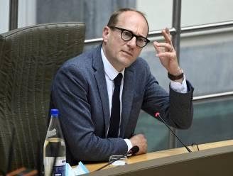 Kwart miljoen euro voor verbouwingen in Gemeentelijke Basisschool Koersel
