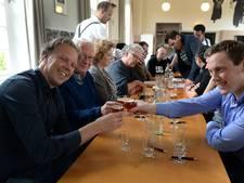 Cuijk krijgt ook een bierfestival