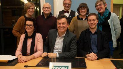 Stefaan Van Hecke trekt Kamerlijst voor Groen, Pieter Verstraete op Vlaamse lijst