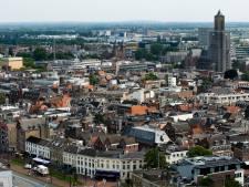 Nieuwe coalitie Arnhem wil meer banen in een duurzame stad