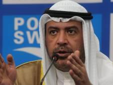 Invloedrijk bestuurder IOC weg vanwege rechtszaak