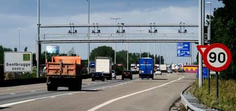 Schotse trucker vrijgelaten op borg na vondst van Vietnamezen tussen lading autobanden