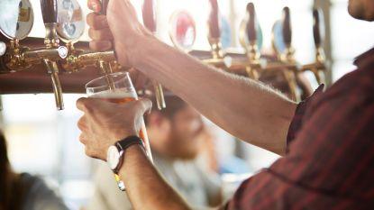 'International Beer Day': 10 weetjes over bier