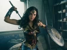 Gal Gadot krijgt 'fooi' voor hoofdrol Wonder Woman