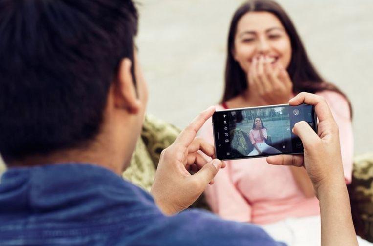 7 tips om je smartphone veilig te houden