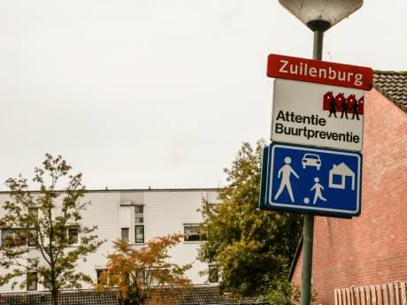 Verdachte (29) aangehouden voor schietpartij Dordrecht