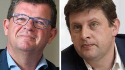 Tommelein wil gesprek aangaan met John Crombez over coalitievorming in Oostende