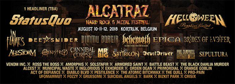 Alcatraz Fest 2018 - Page 4 763?appId=2dc96dd3f167e919913d808324cbfeb2&quality=0