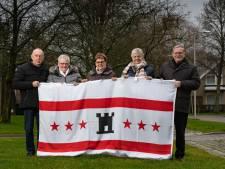 Drentse Vereniging in Flevoland bestaat 60 jaar: 'Maar 100 halen we niet'