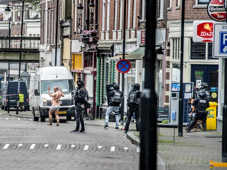 De mooiste nieuwsfoto van Gelderland? Dat bepaal jij