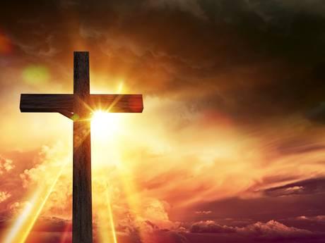 Twentse gemeenten verbreken zorgcontract om duiveluitdrijving