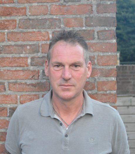 Van Oirschot tekent voor vijfde seizoen bij ODIO