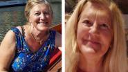 Tuinman van vermoorde Lutgarde Maes (67) aangehouden