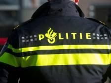 Politie houdt acht verdachten aan na schietpartij Admiralengracht