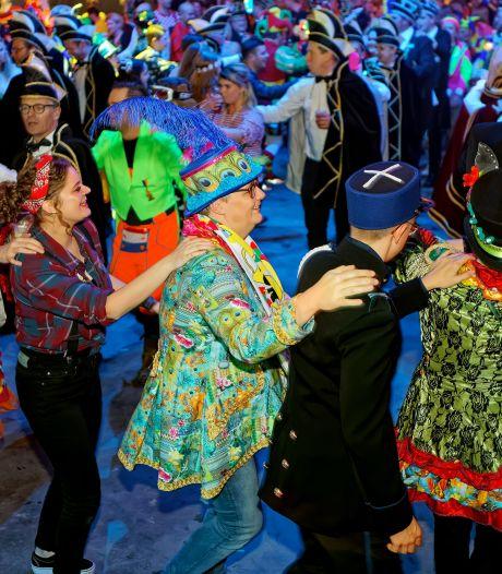 Brabantse Carnavals Federatie: Vraag jezelf af wat we aankunnen