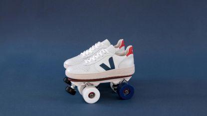 NINA tipt: ethisch verantwoorde rolschaatsen met stijl